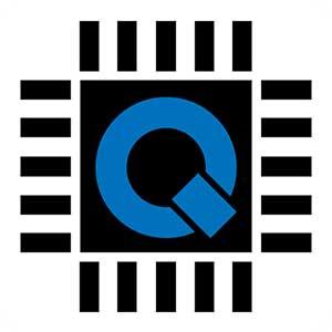QUAGEM-FOUNDED-02